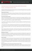 Social Media and Censorship in China - Synthesio - Page 5