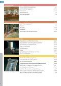 Harvester Katalog - KOX Harvester Spezialversand - Seite 2