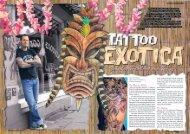 Layout 1 - Tattoo Exotica
