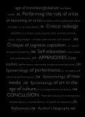 Miško Šuvaković Epistemology of Art - TkH - Page 5
