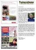FSV STEINBACH– BORUSSIA FULDA - Seite 3