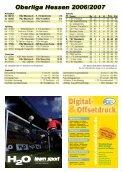 FSV STEINBACH– BORUSSIA FULDA - Seite 5