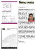 FSV STEINBACH– BORUSSIA FULDA - Seite 7