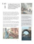Apostle Paul and the Earliest Churches - Vision Video - Page 3