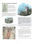 Apostle Paul and the Earliest Churches - Vision Video - Page 7
