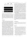 Immunol. Letters, 102 - Page 4