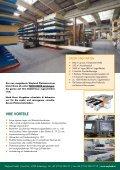 ZUSCHNITTE - Weyland GmbH - Seite 2