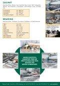 ZUSCHNITTE - Weyland GmbH - Seite 3