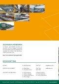 ZUSCHNITTE - Weyland GmbH - Seite 4