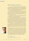 download - Windsbacher Knabenchor - Seite 2