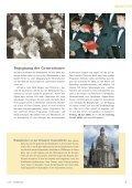 download - Windsbacher Knabenchor - Seite 3