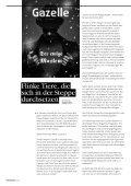Feministische Publikationen - Wir Frauen - Seite 2