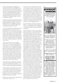 Feministische Publikationen - Wir Frauen - Seite 3