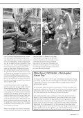 Feministische Publikationen - Wir Frauen - Seite 5