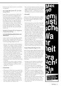 Feministische Publikationen - Wir Frauen - Seite 7