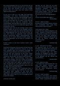 dankbare Autoren - Seite 2
