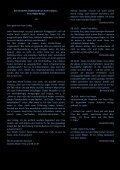 dankbare Autoren - Seite 3
