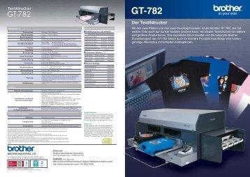 GT782 deutsch Außen.ai - Brother