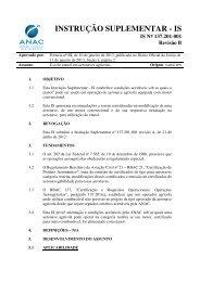 IS 137.201-001B - Anac