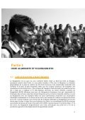 Bangladesh, catastrophes climatiques - Groupe URD - Page 6