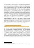 Bangladesh, catastrophes climatiques - Groupe URD - Page 7
