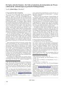 AUFSÄTZE Öffentliches Recht Strafrecht DIDAKTISCHE ... - ZJS - Seite 4