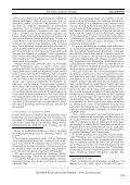 AUFSÄTZE Öffentliches Recht Strafrecht DIDAKTISCHE ... - ZJS - Seite 5