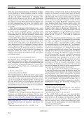 AUFSÄTZE Öffentliches Recht Strafrecht DIDAKTISCHE ... - ZJS - Seite 6