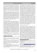 AUFSÄTZE Öffentliches Recht Strafrecht DIDAKTISCHE ... - ZJS - Seite 7