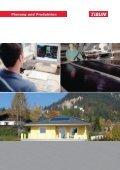 Solartechnik Modul-Kollektor Tisun - Seite 6
