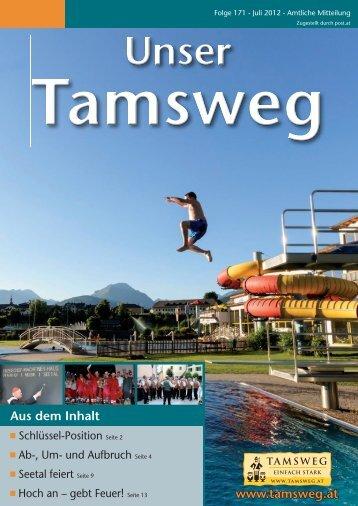 4,00 MB - Tamsweg