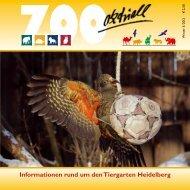 Download 1,71 MB - Tiergartenfreunde Heidelberg eV