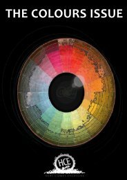 HCE-The-Colours-Issue-Web