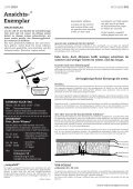 002 - Tortenwerkstatt - Seite 2