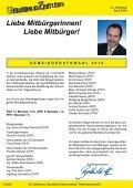 2,92 MB - Trautmannsdorf an der Leitha - Seite 2