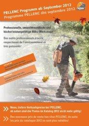 PDF-Katalog zum Drucken [5MB] - Tam AG