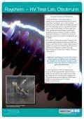 RAycHeM scReened eLbows - TransNet - Page 2