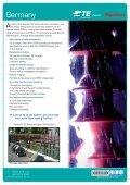RAycHeM scReened eLbows - TransNet - Page 3