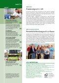 LSV kompakt Juni 2011 (Niederbayern/Oberpfalz/Schwaben) - Seite 2
