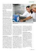 LSV kompakt Juni 2011 (Niederbayern/Oberpfalz/Schwaben) - Seite 5