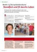 LSV kompakt Juni 2011 (Niederbayern/Oberpfalz/Schwaben) - Seite 6