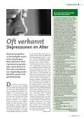 LSV kompakt Juni 2011 (Niederbayern/Oberpfalz/Schwaben) - Seite 7