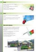 Marketing- und Verkaufskonzepte Marketing ... - Floramedia (Schweiz) - Seite 2