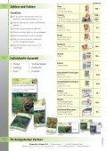 Marketing- und Verkaufskonzepte Marketing ... - Floramedia (Schweiz) - Seite 4