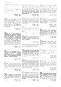 ALTE GRAPHIK - Koller Auktionen - Seite 6