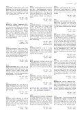 ALTE GRAPHIK - Koller Auktionen - Seite 7