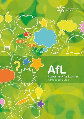 AfL_A%20Practical%20Guide