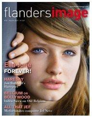 Download pdf - Flanders Image