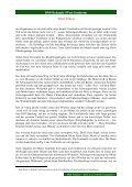 BNS-Krämpfe (West-Syndrom) - Tisani Verlag - Page 2