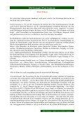 BNS-Krämpfe (West-Syndrom) - Tisani Verlag - Page 3